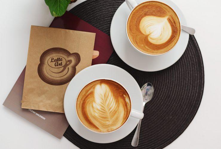 kawa-latte-art-zabrze