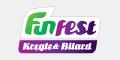 Kręgielnia FunFest