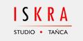 Iskra - Studio Tańca