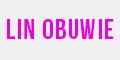 Lin Obuwie