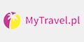 My Travel