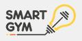 Smart Gym