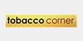 Tobacco Corner
