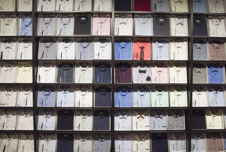 koszule-zabrze-fabian