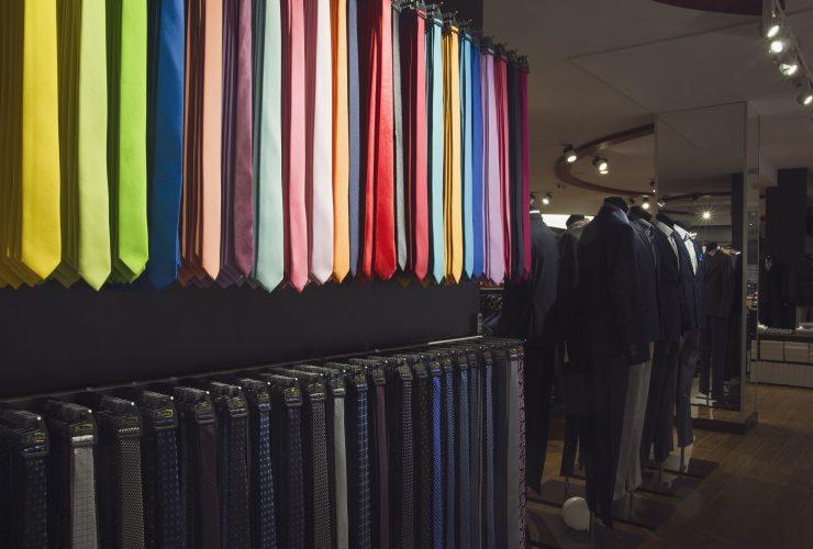 krawaty-paski-zabrze-fabian