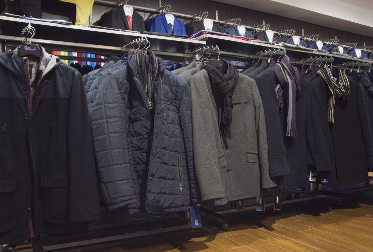 kurtki-płaszcze-zabrze-fabian