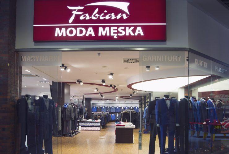 moda-męska-zabrze-fabian