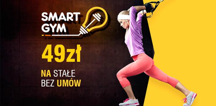 smart-gym-zabrze-klub-fitness