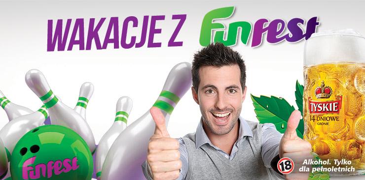 Promocja-Galeria-Zabrze-FunFest-Kregle-Piwo-14-dniowe-Tyskie (1)