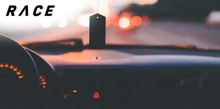 race-wypozyczalnia-samochodow-zabrze