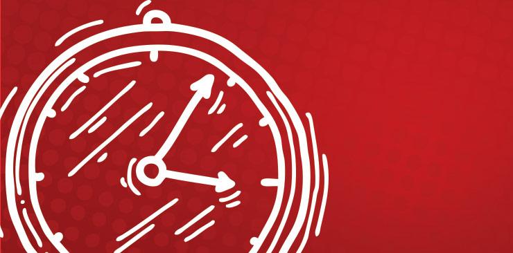 godziny-otwarcia-niedziele-wolne-od-handlu-zabrze-galeria