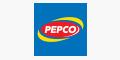 pepco-dom-odziez-moda-zabrze-galeria